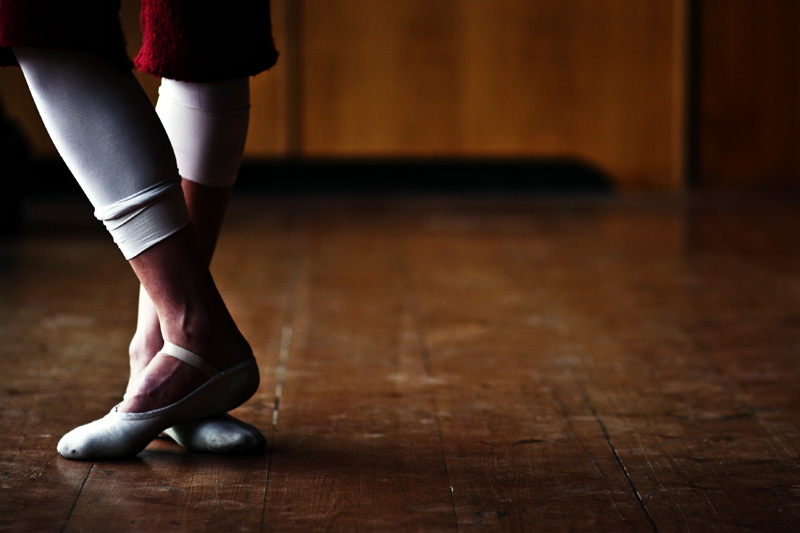 Donato Chrulli Photography -Beyond The Stage: National Dance Academy - Rome 002