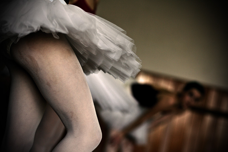 Donato Chrulli Photography -Beyond The Stage: National Dance Academy - Rome 007