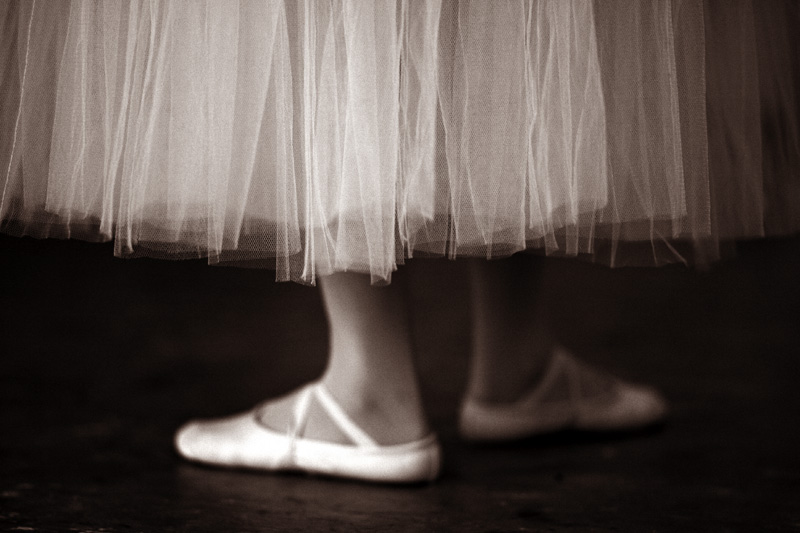 Donato Chrulli Photography -Beyond The Stage: National Dance Academy - Rome 009