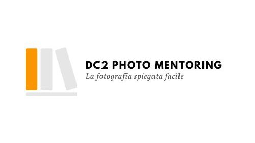Donato Chirulli Photography - DC2 Photo Mentoring