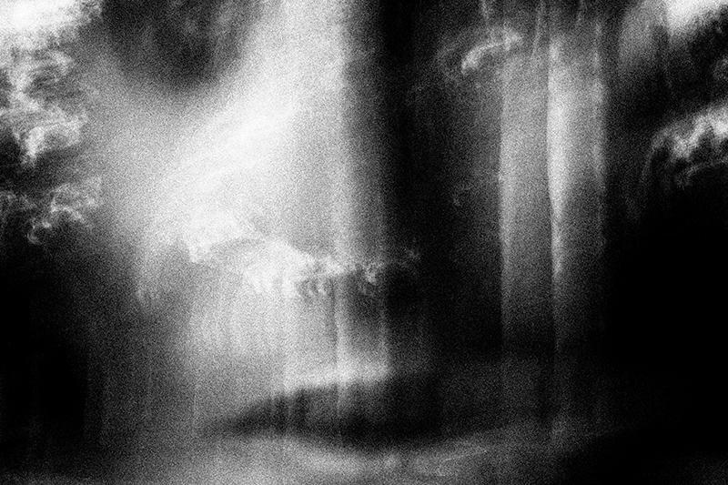 Donato Chirulli Photography - Onirika 000a