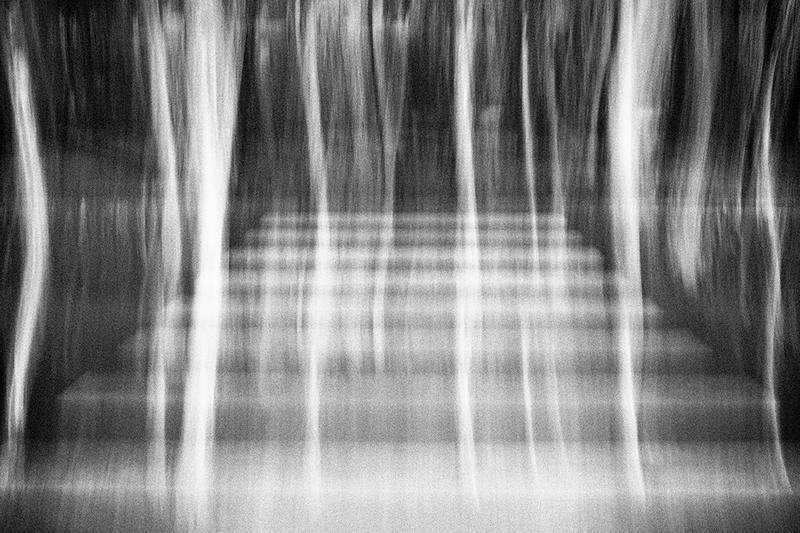 Donato Chirulli Photography - Onirika 004
