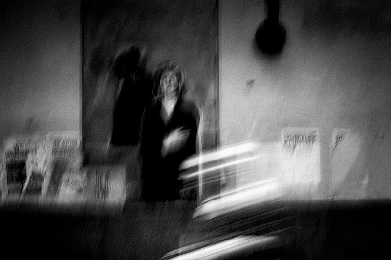 Donato Chirulli Photography - Onirika 005