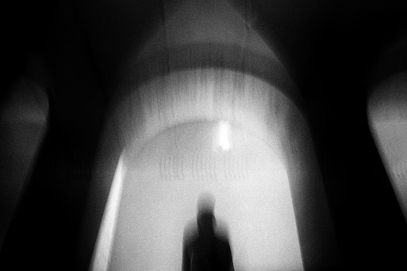 Donato Chirulli Photography - Onirika 007