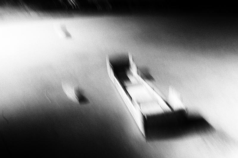 Donato Chirulli Photography - Onirika 008