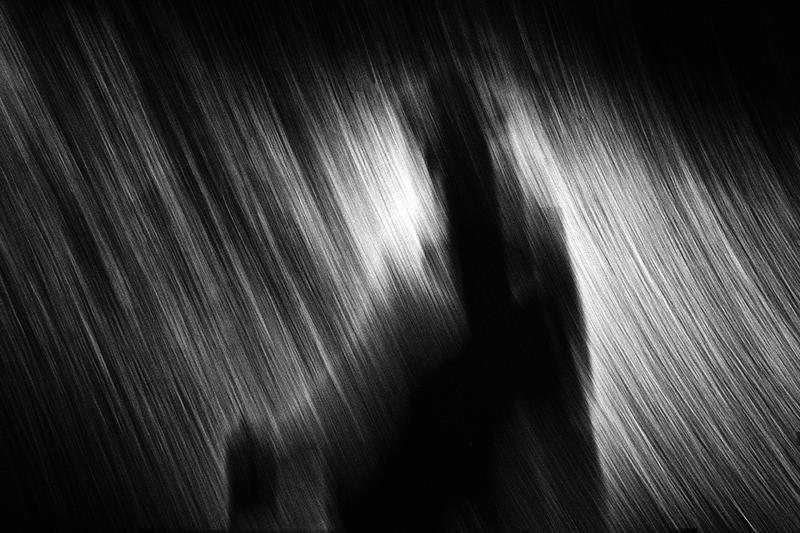 Donato Chirulli Photography - Onirika 010
