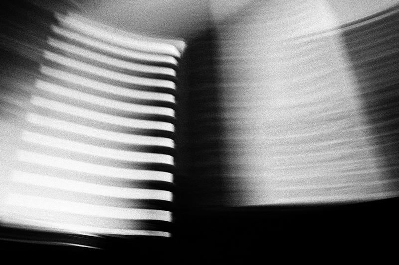 Donato Chirulli Photography - Onirika 011