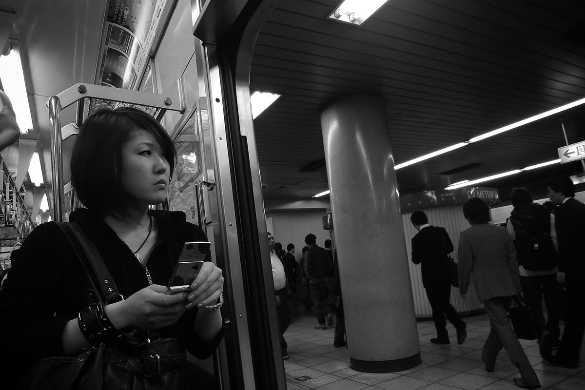 DOnato Chirulli Photography - Tokyos Heart 003