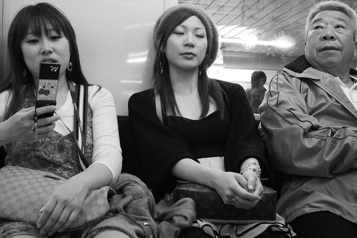 DOnato Chirulli Photography - Tokyos Heart 008