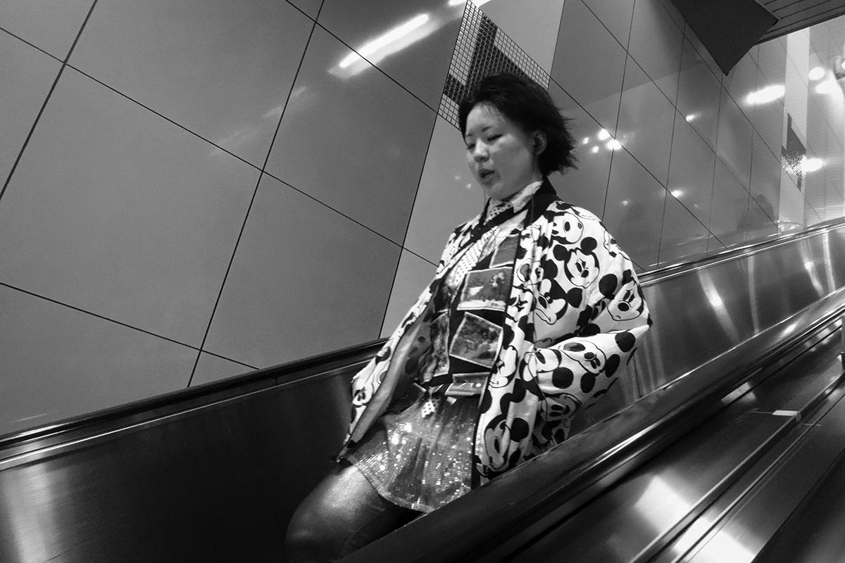 DOnato Chirulli Photography - Tokyos Heart 009