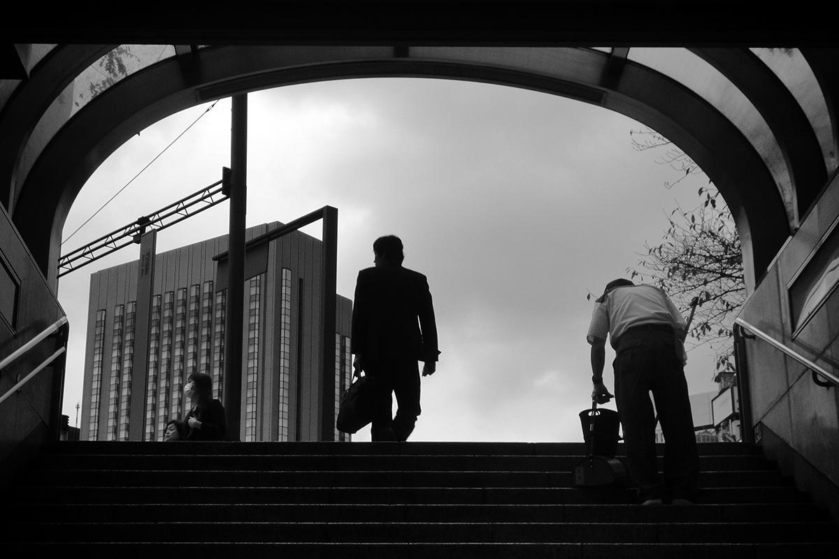 DOnato Chirulli Photography - Tokyos Heart 010