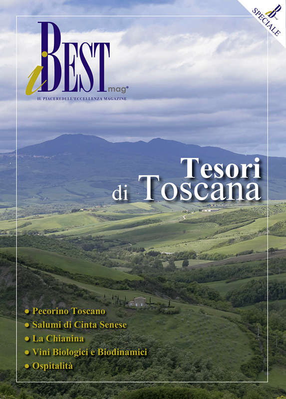 Donato Chirulli Photography - Treasures of Tuscany Special