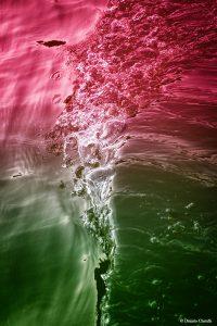 Donato Chirulli Photography - Dance of Waters