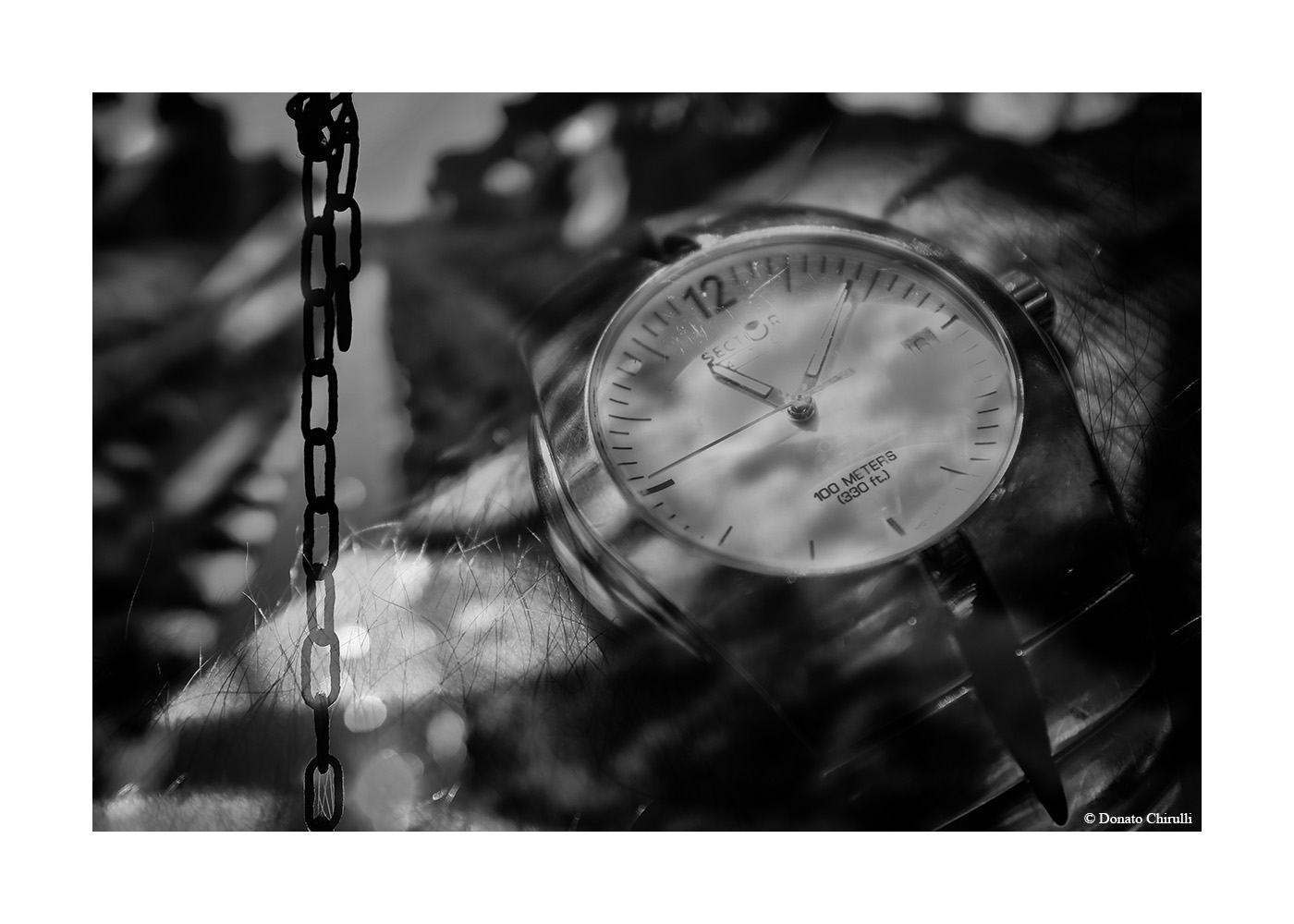 Donato Chirulli Photography -Thinghs in Time 003