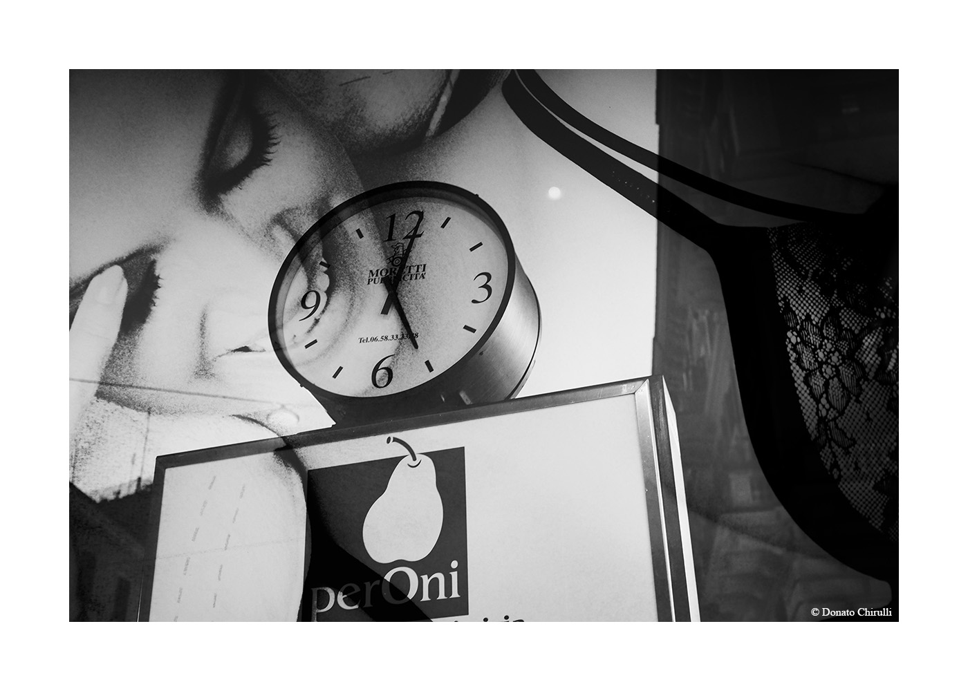 Donato Chirulli Photography -Thinghs in Time 008
